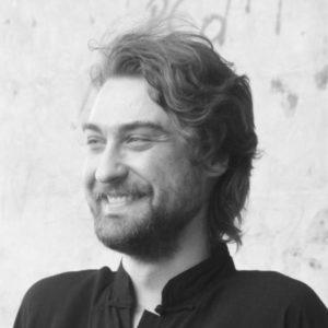 Emanuel Baldi