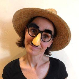 Cristina Pelissero